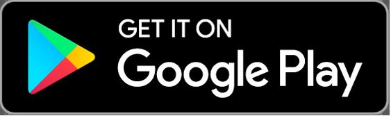 دانلود از گوگل پلی