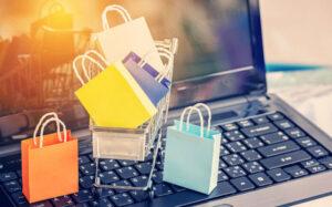 خرید آنلاین ، درگاه پرداخت اختصاصی، درگاه پرداخت اینستاگرام