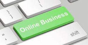 کسب و کارهای آنلاین، پرداخت آنلاین، خدمات مانیار