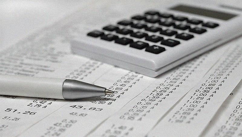 نحوه استعلام، محاسبه و درصد مالیات بر ارزش افزوده